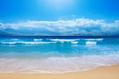 espuma-olas-mar