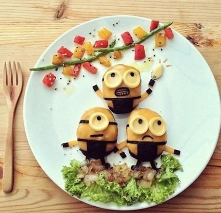 food0001life