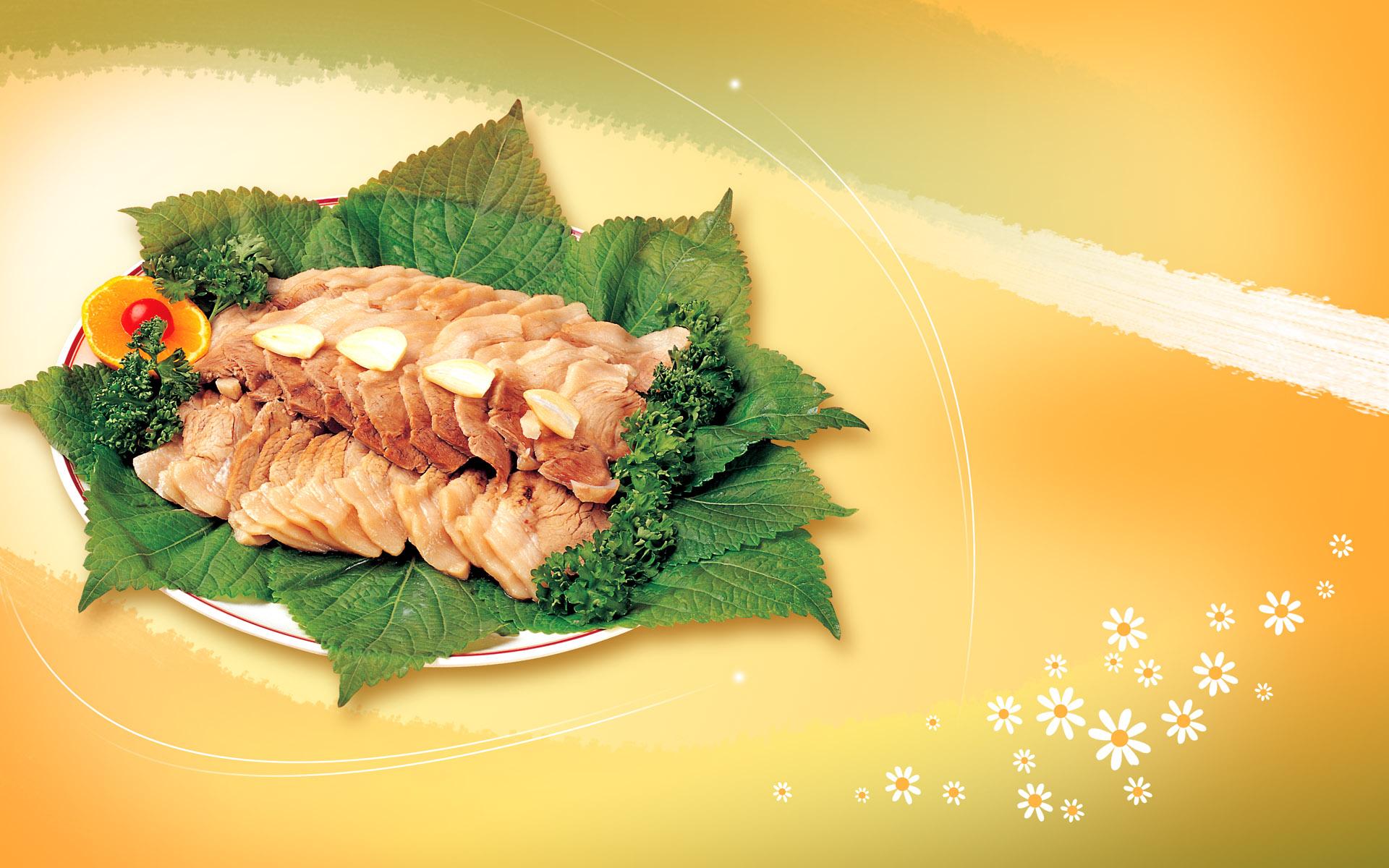 food0024life