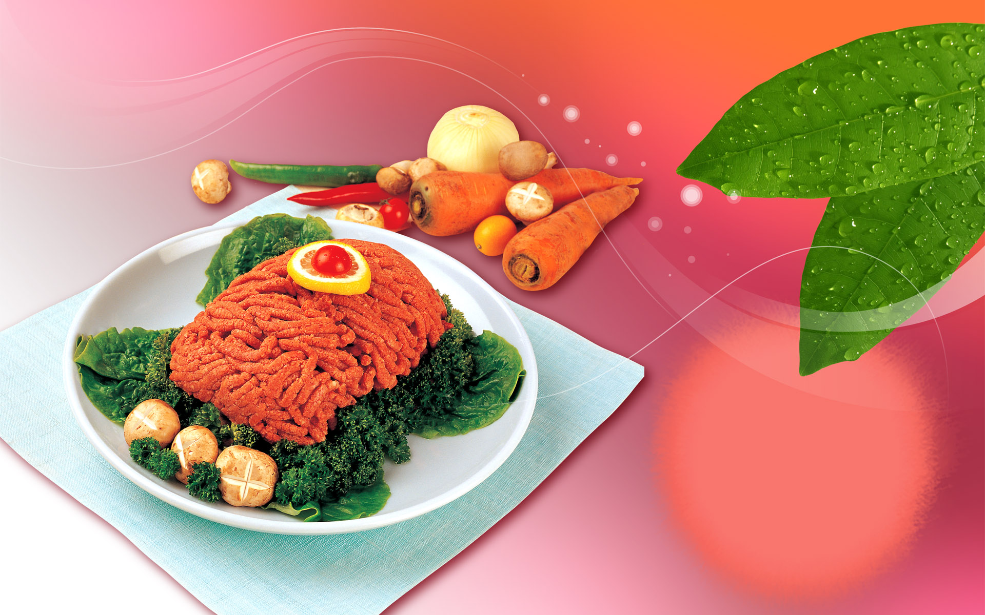 food0031life