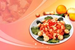 food0011life