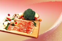 food0012life