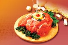 food0021life