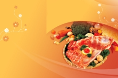 food0032life