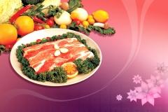 food0034life
