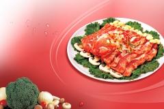 food0036life