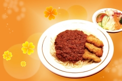 food0037life