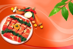 food0038life