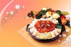 food0041life