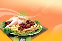 food0043life
